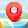 電話を探す - GPSトラッカー