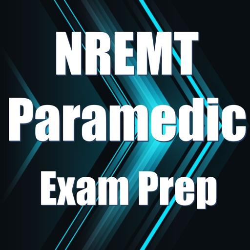 NREMT Paramedic Exam Review
