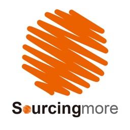 SourcingMore