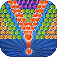 Codes for Bubble Shooter Blast : Match 3 Hack