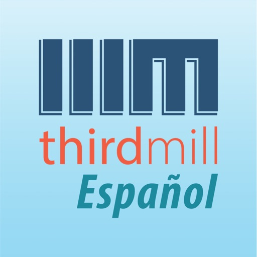 Thirdmill Español