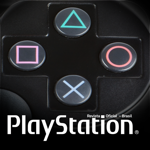 PlayStation - Revista Oficial на пк
