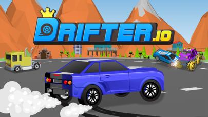 Drifter.io screenshot 6