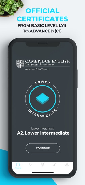 ABA English - Learn English on the App Store