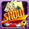 Show Tournaments - iPhoneアプリ