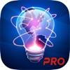 NetTools+ Pro