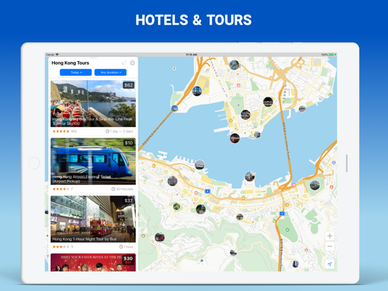 Sygic Travel Maps Offline - Revenue & Download estimates