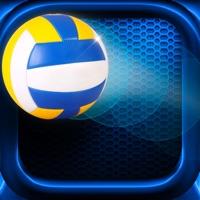 VolleySim: Visualize the Game apk