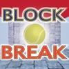 ブロックブレイク 3D - iPhoneアプリ