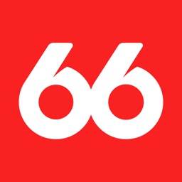 66视频直播-美女直播交友平台