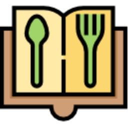RestaurantCeke
