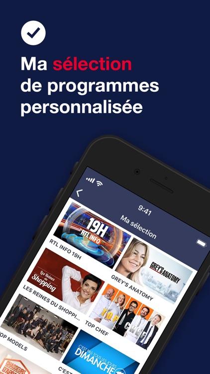 RTLplay screenshot-3
