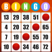 Absolute Bingo! Play Fun Games free Coins and Power hack