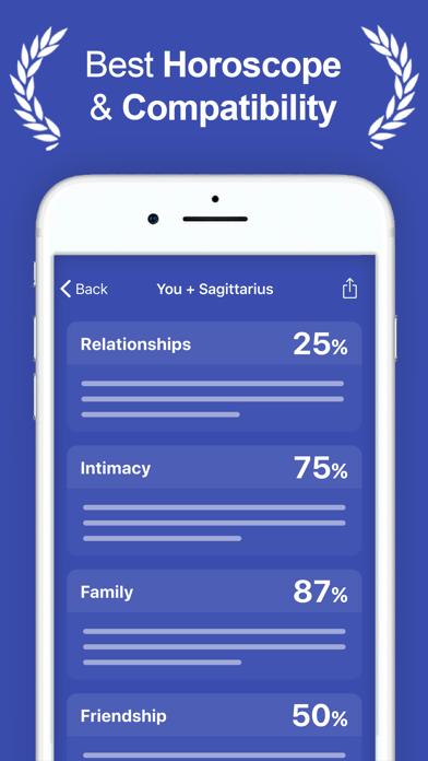 download Astrology & Palmistry Coach indir ücretsiz - windows 8 , 7 veya 10 and Mac Download now