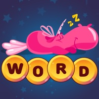 Codes for Word Dreams - Word puzzle game Hack
