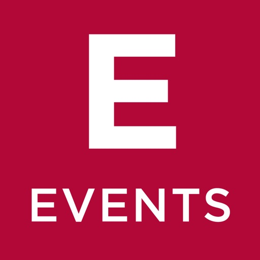 EDUCAUSE Conferences & Events