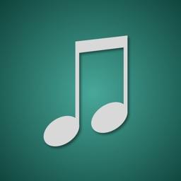 Practice Tools - Music