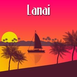 Lanai Travel Guide
