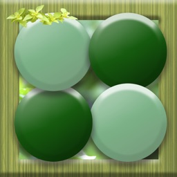 Green Othello
