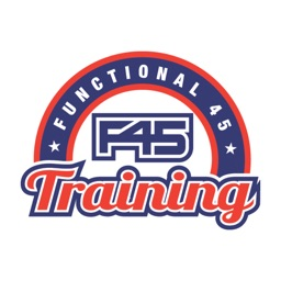 F45 Training Glofox