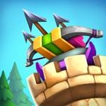 Castle Defender - Idle War