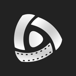 Magic Video-Video Edit & Clip