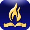 Manipuri Bible