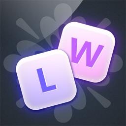 iLinkWord