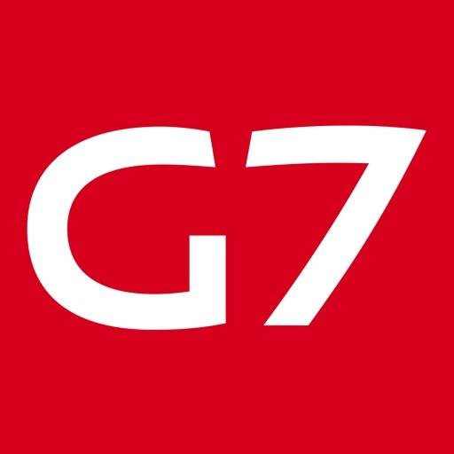 G7 Account