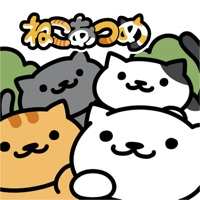 Neko Atsume: Kitty Collector Hack Online Generator  img