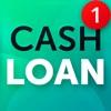 Payday Loans: Borrow Money