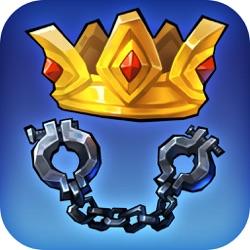 国王与奴隶