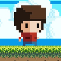 Codes for 8 Bit Kid - Run and Jump Hack