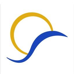 Summerland Credit Union