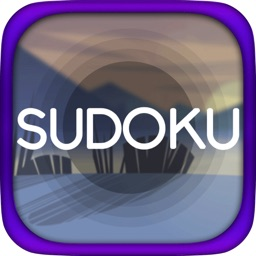 Sudoku Suduko: Sudoku Classic