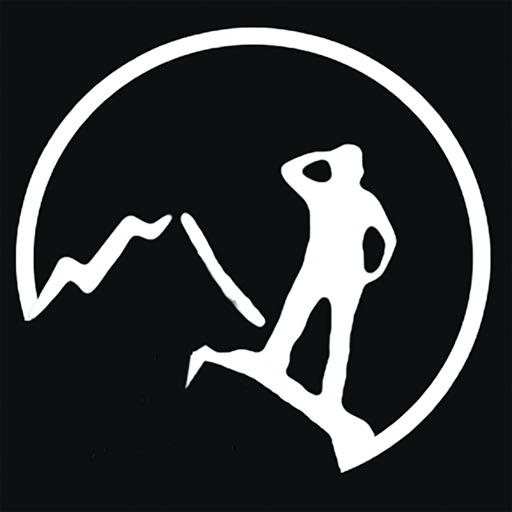 Next Ascent