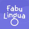 FabuLingua, Inc. - FabuLingua - Learn Spanish  artwork