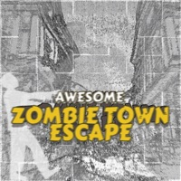 Codes for Zombie Town Escape Hack