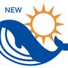 海快晴 海専門の気象情報サービス