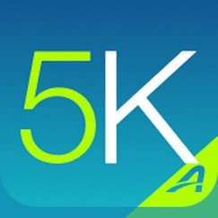 Couch to 5K® - Run training analyse, service client