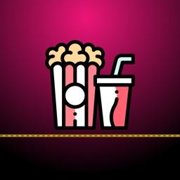 Discovery Cinema Trailer box