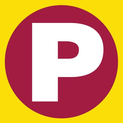 Park Lancaster