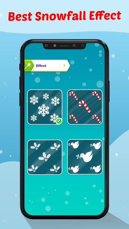 Christmas Countdown #2019 screenshot-5