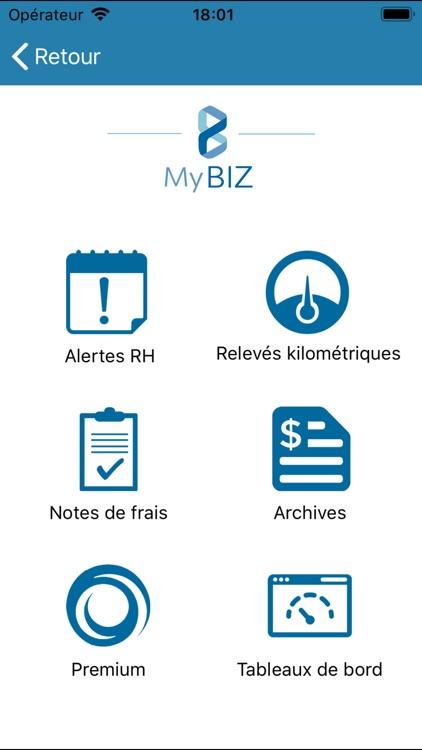 Bizouard & Associés