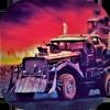 Zombie Apocalypse Trucks - iPhoneアプリ