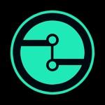 tutit - On Demand Tutoring