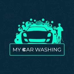 My Car Washing - Door to Door