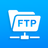 FTPManager Pro - Skyjos Co., Ltd.