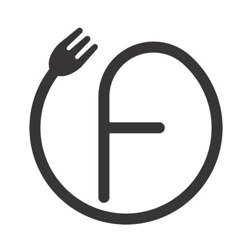 Foodion 料理人・シェフとつながる食のSNS