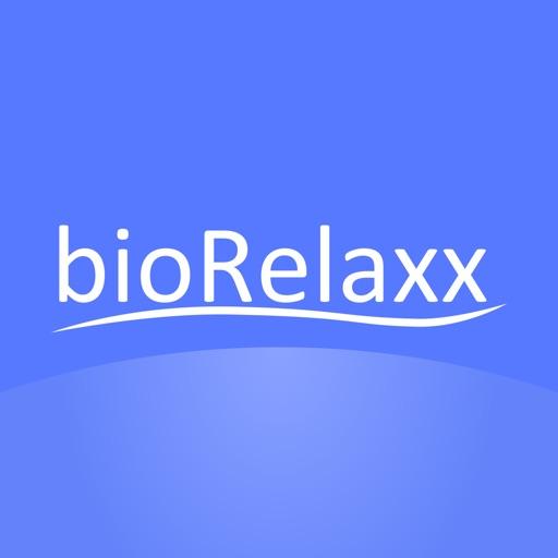 bioRelaxx TIP